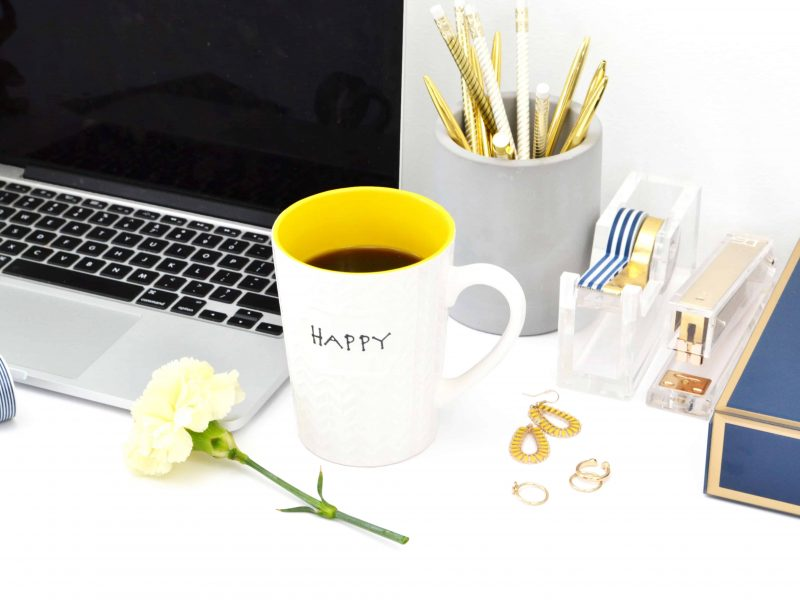 c74-1-yellow-navy-styled-stock-photo-pixistock