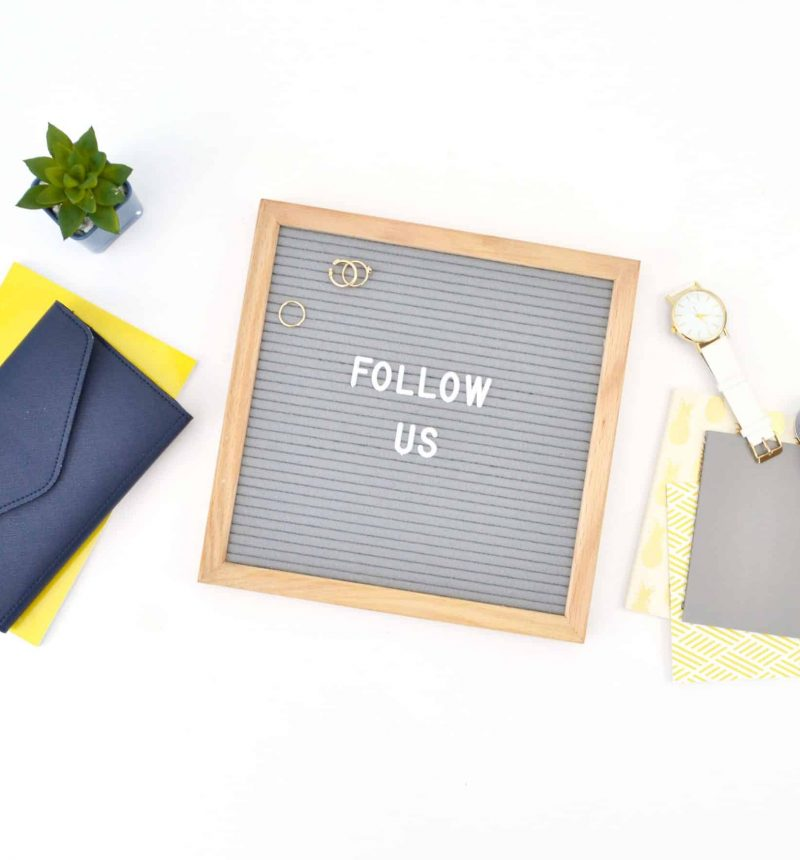 c74-31-yellow-navy-styled-stock-photo-pixistock